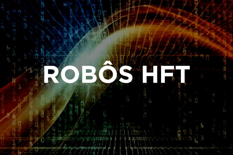 robo day trader
